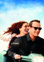 Larry Crowne movie poster (2011) picture MOV_8c391e4f