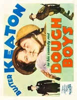 Doughboys movie poster (1930) picture MOV_8c402f1b