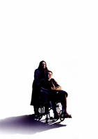 Misery movie poster (1990) picture MOV_8c40b693