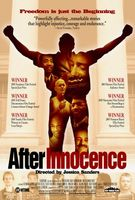After Innocence movie poster (2005) picture MOV_8c42cc04