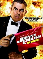 Johnny English Reborn movie poster (2011) picture MOV_8c4f237f