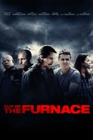 Out of the Furnace movie poster (2013) picture MOV_998a5664