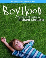 Boyhood movie poster (2013) picture MOV_8c5cf082