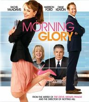 Morning Glory movie poster (2010) picture MOV_8c5e0396