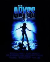 The Abyss movie poster (1989) picture MOV_8c661eef