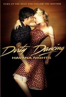 Dirty Dancing: Havana Nights movie poster (2004) picture MOV_8c66c5da