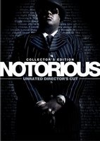 Notorious movie poster (2009) picture MOV_8c686e0c