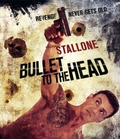 Bullet to the Head movie poster (2012) picture MOV_8c6a1e5a
