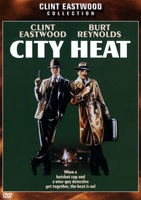 City Heat movie poster (1984) picture MOV_8c6d4730