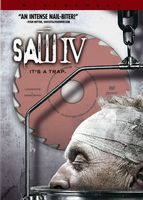 Saw IV movie poster (2007) picture MOV_8c6f5f2e