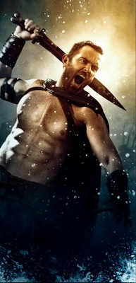 300: Rise of an Empire movie poster (2013) poster MOV_8c78000e