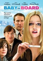 Baby on Board movie poster (2008) picture MOV_8c7cc19c
