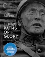 Paths of Glory movie poster (1957) picture MOV_8c7e2c25