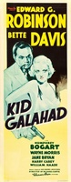 Kid Galahad movie poster (1937) picture MOV_8c83f439