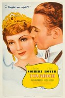 Tovarich movie poster (1937) picture MOV_8c8b7226