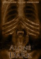 Alone in the Dark movie poster (2005) picture MOV_8c8e7975