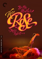 The Rose movie poster (1979) picture MOV_8c8e8869