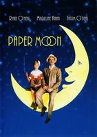 Paper Moon movie poster (1973) picture MOV_8c917ce3