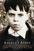 Angela's Ashes movie poster (1999) picture MOV_8c93889e