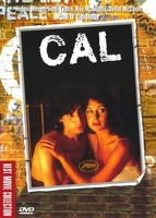 Cal movie poster (1984) picture MOV_8c969ba6