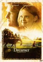 Dreamer: Inspired by a True Story movie poster (2005) picture MOV_8c99011a