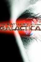 Battlestar Galactica movie poster (2003) picture MOV_8c9dae7f