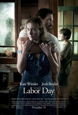 Labor Day movie poster (2013) poster MOV_8c9ef41a