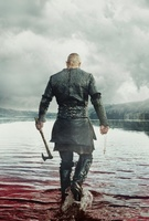 Vikings movie poster (2013) picture MOV_8cabd207