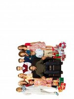 Little Fockers movie poster (2010) picture MOV_8cb2229d