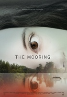 The Mooring movie poster (2012) picture MOV_8cb33b5b