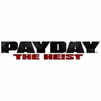 Payday: The Heist movie poster (2012) picture MOV_8cb450b2
