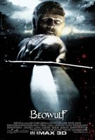 Beowulf movie poster (2007) picture MOV_8cce9766