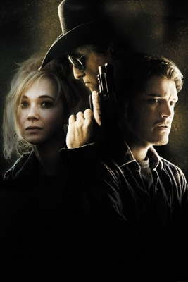 Killer Joe movie poster (2011) poster MOV_8ce8e83d