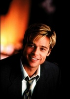 Meet Joe Black movie poster (1998) picture MOV_8cea1c96