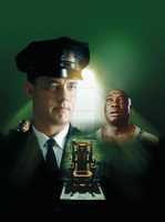 The Green Mile movie poster (1999) picture MOV_8cebaaf8