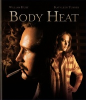 Body Heat movie poster (1981) picture MOV_8cf171d9