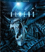 Aliens movie poster (1986) picture MOV_8d024a57