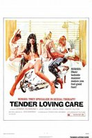 Tender Loving Care movie poster (1973) picture MOV_8d0348f2
