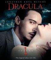 Dracula movie poster (2013) picture MOV_8d0f52cf