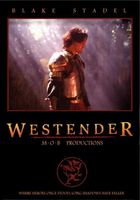 Westender movie poster (2003) picture MOV_8d10a600