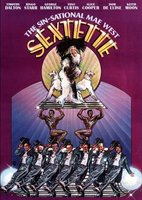 Sextette movie poster (1978) picture MOV_8d1ad4a8