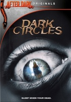 Dark Circles movie poster (2012) picture MOV_8d1b57aa