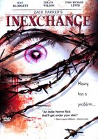Inexchange movie poster (2006) picture MOV_8d1b6c2b