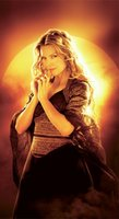 Stardust movie poster (2007) picture MOV_8d1c3d76