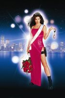 Miss Congeniality movie poster (2000) picture MOV_8d1d198a