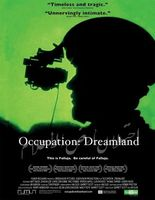 Occupation: Dreamland movie poster (2005) picture MOV_8d1d5834