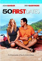 50 First Dates movie poster (2004) picture MOV_8d223ee5