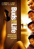 Buds for Life movie poster (2004) picture MOV_8d2338f0
