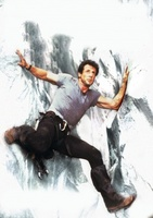 Cliffhanger movie poster (1993) picture MOV_8d2439e3