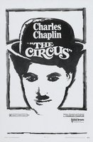 The Circus movie poster (1928) picture MOV_8d2464f9